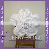 C436D chair cover wholesale flowers wedding flower chair sash
