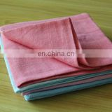 Wholesale Cotton Cloth Baby Muslin BlanketCheap 100 Cotton Baby Diapers For Baby