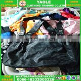 used bags buy used clothes bulk second hand clothes from sweden