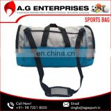 Wholesale Factory Price Fashionable Duffel Gym Bag Travel Sport Bag