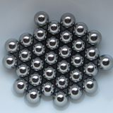 6.3mm Best g100 wholesale carbon steel ball made by leading manufacturer with quality