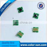 100% Good working ARC chip for Epson Surecolor T3000 T5000 T7000 ink cartridge chip High Quality with Low Price