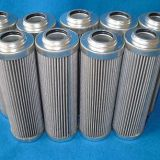 Oil filter equipment hydraulic station FAX-25 x 10 oil dawn hydraulic filter element