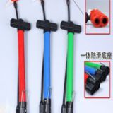 PUMP INFLATOR BICYCLE PUMP