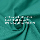 Colors 60' long farbic  textile with high quality and moderate price