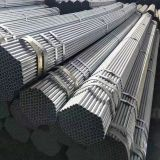 Erw Square Welding Steel Pipe Hot Dip Galvanized Steel Pipe