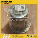 Original LG936L LG958L Wheel Loader Spare Parts 2030900065 OIL FILTER Cedazo de la transmision