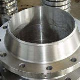 EN1092-1 TYPE12 PN16 SO FLANGE P245GH