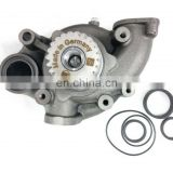 TWD731VE  Water pump       No.:20575653   923349.0765   3803839