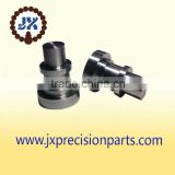 Chinese carved stainless steel precision parts