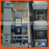 belt or chain bucket elevator for sale