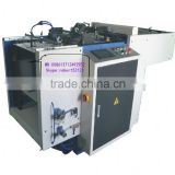 APM-420 Automatic Punching Machine, Paper Hole Punching Machine, Punching Machine for spiral
