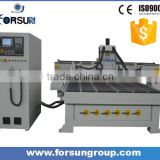 China supplier furniture making machine, wood design cnc cutting machinery price for wooden doors