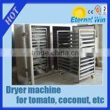 New condition Bean Sprout Machine/Fodder Sprout Machine/Barely grass growing machine
