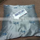 cushion cover greyish color in attractive prices