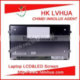 Brand New and Original LP116WH4-SLN1 for HP ENVY x2 11-G003TU IPS Screen Thin 11.6inch matte laptop led monitor panel