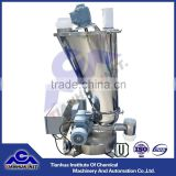 Lantai high efficiency Loss in Weight Feeder for Liquid Additives for sale