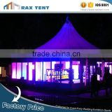 OEM manufacture 10x10 canopy tent