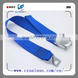 Hot selling baby seat belt buckles extender made in china