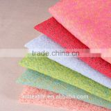 30%Wool/15%acrylic fabric/15%viscose/40%Polyester Wool fabric