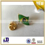 China low price products free sample metal lapel pin alibaba cn com                                                                         Quality Choice