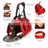 Light Pet Carrier Bag