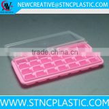 ice sculpture molds new products 2016 innovative minecraft lego ice mold