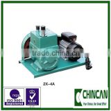 2X-A series Medical& Laboratory Rotary Vane Vacuum Pump