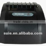 POS system barcode label printer supplier thermal receipt printer