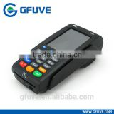 S900 Color Screen Handheld Mobile POS with Thermal Printer Image