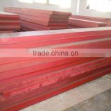 Coated Surface Treatment and High-strength Steel Plate,Mold Steel Special Use Mould steel DIN 1.2311