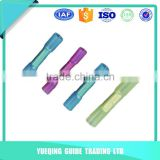 Hot sell easy installation insulates HRT the heat shrinkable tube shrink butt splice connector