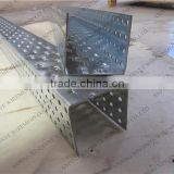 203* 1900mm length Construction Cavity Walls use Galvanized Brick Masonry U Steel Door Lintel
