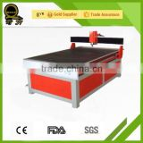 china supplier cnc router plastic molding characters cutting lathe cnc router wood advertising cutting machine