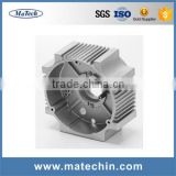 Metal Precise Mold Manufacturers Customized Made Die Casting Aluminum Gravity Mold