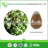 Factory Supply Portulaca Oleracea Extract Powder