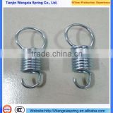 bed hardware fittings mechanical tension spring tool
