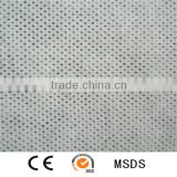 CE certificated eco-friendly nonwoven cloth fabric raw materials for hand cleaning wipes
