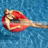 swimming pool chair, swimming pool bean bag sofa                                                                         Quality Choice