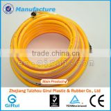 Agriculture use high pressure spray hose in good quality