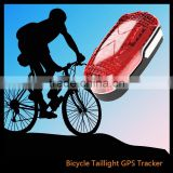 GPS / GSM based anti theft tracking device for bike / motorcycle / car / vehicle