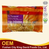 Wholesales Sweet Potato Halal Rice Noodles Bulk