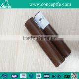 insulation phenolic cotton cloth laminated rod