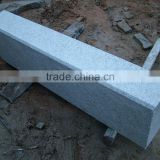 concrete paver molds for sale in artificial granite paving stone