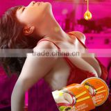 private label free breast enhancement cream/best breast tighting cream for breast enlargement
