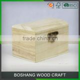Bulk Buy From China Wooden Box for Jewelry
