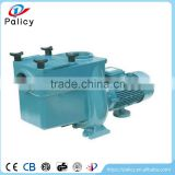 Volume produce inexpensive products ac electric water pump