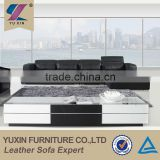 Germany living room leather sofa,luxury top grain genuine leather sofa,german sofas