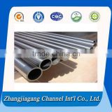 Flexible exhaust pipe generator titanium pipe                                                                                                         Supplier's Choice