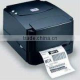 lable printing machine/Barcode Label Printer (TTP-244 Plus)